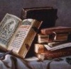 Как Господь встречался с православными писателями