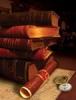 Стиль, как способ выживание в современной литературе