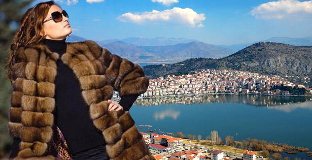 Шуб Тур Греция