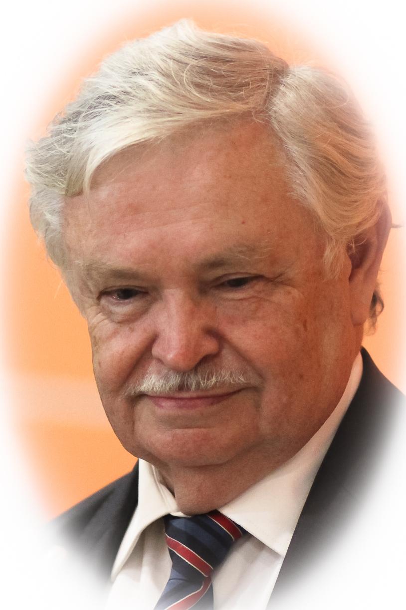 А. Лиханов