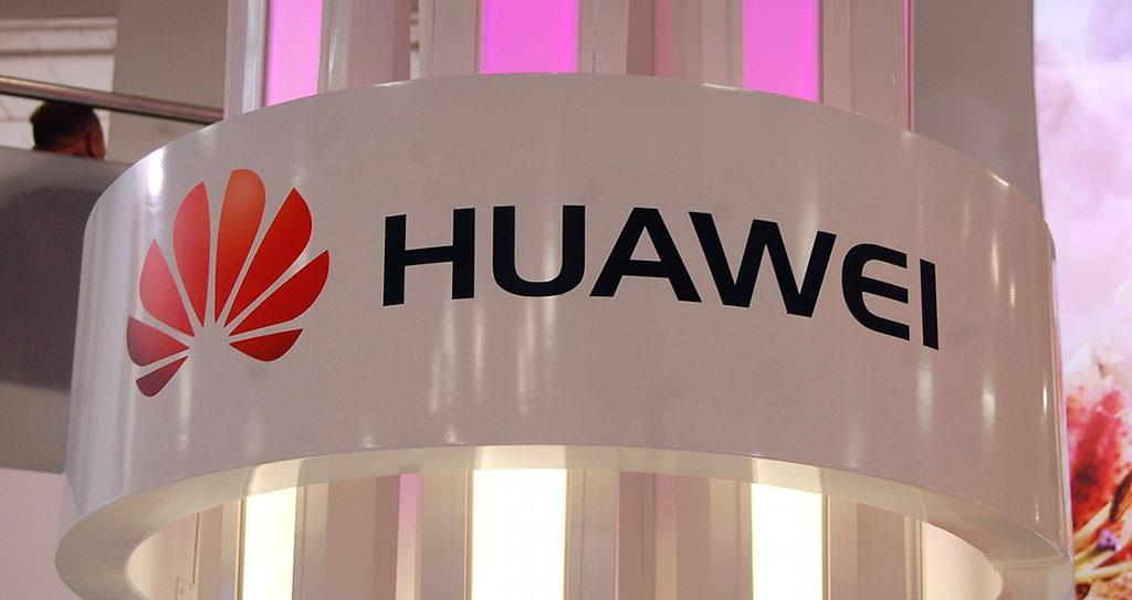 Huawei купила патенты на российские технологии