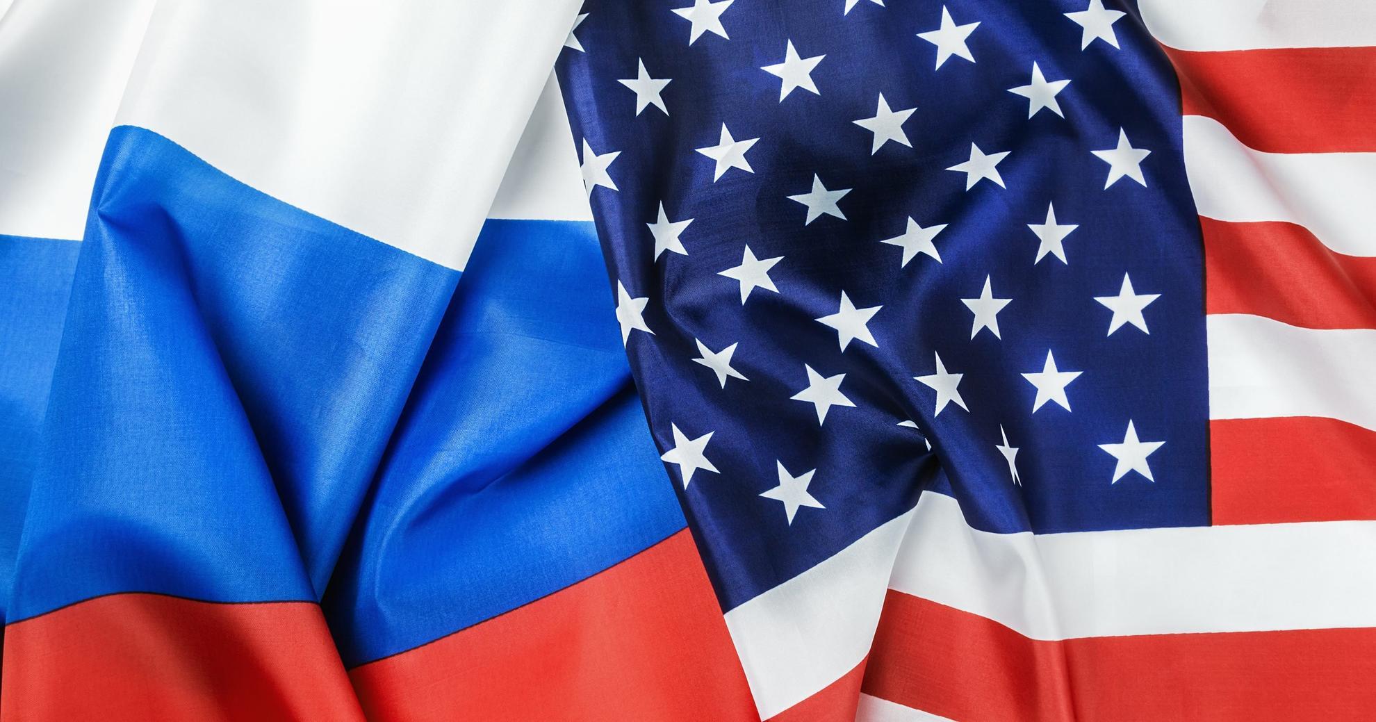 США РФ.jpg