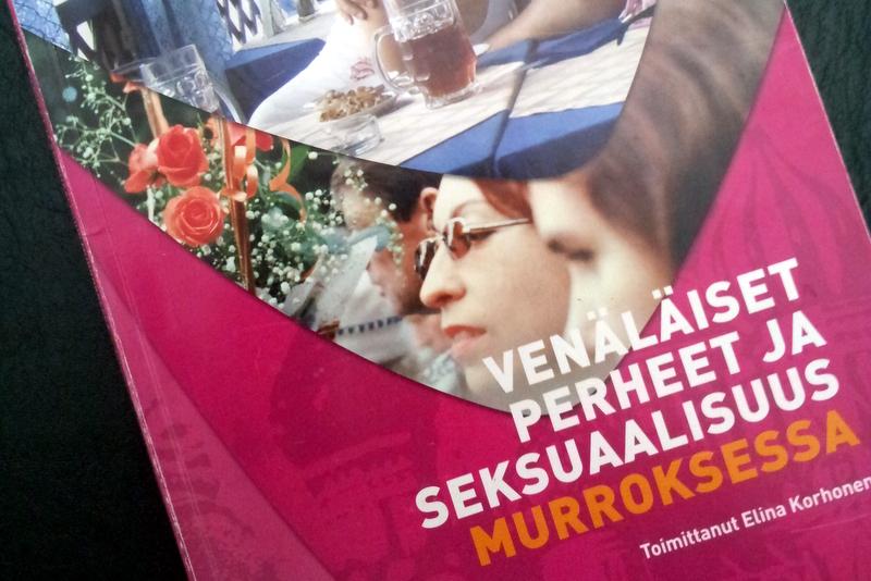 Женщин слесарями фото секса финских женщин самотыком