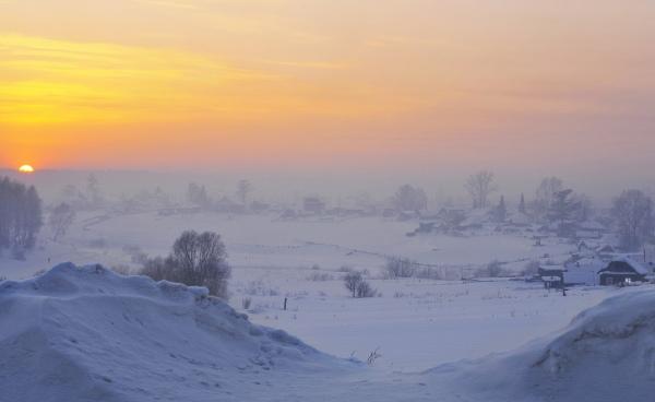 Фото Светланы Иголкиной