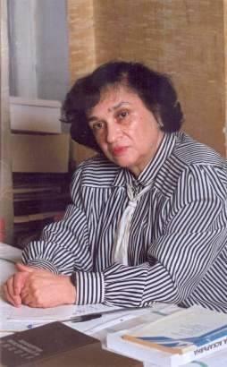 С.К. Вермишева
