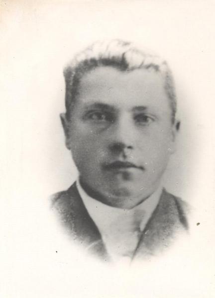 И.А. Шишунов