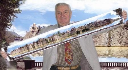 verevkami-erotika-gruziya-hochu-kino-maro-miha