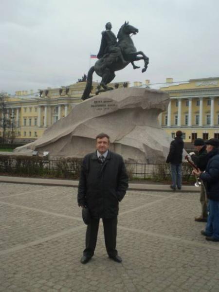 Русское единство русского мира