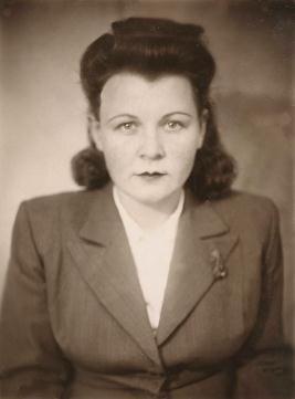 О.Ф. Калиновская