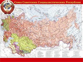 придумать России историю величественнее той, что и так у неё есть, – в принципе невозможно
