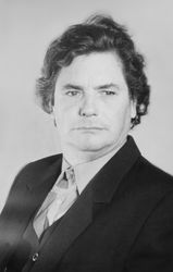 Виктор Герасин
