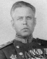 Сергей Степанович Фоменко – командир горнострелкового полка