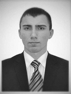 Аркадий Брют