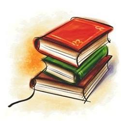 В России планируется создать рейтинг учебников