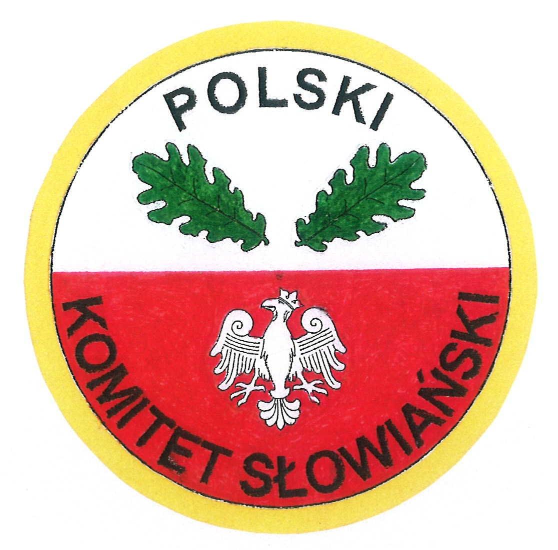 POLSKI   KOMITET   SŁOWIAŃSKI  ПОЛЬСКИЙ  СЛАВЯНСКИЙ  КОМИТЕТ POLISH  SLAVONIC  COMMITTEE RADA KRAJOWA  00-521 Warszawa, ul. Hoża 25 m. 13, telefon: 22-6215571, 6293606 Adres pocztowy: 00-956 Warszawa 10, skrytka pocztowa 15 http://www.komitet.org.pl   e-mail: poczta@komitet.org.pl Konto bankowe: PKO BP SA Odział 10 w Warszawie, nr 77 1020 1013 0000 0102 0218 8142