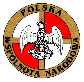 Положение Польши и поляков ухудшается