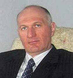К.Х. Ибрагимов