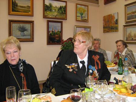 И.К. Скобцева, И.А. Копец