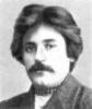 С.А.Клычков