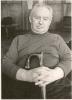 Н.И. Тряпкин