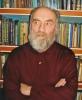 Ю. Богданов