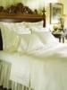Трактат о постельных принадлежностях