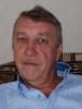 С. Лебедев