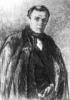 Ф.М.Достоевский