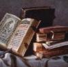 Творчество Ивана Голубничего...
