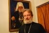 Блеженнейший Митрополит Христофор