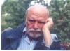 В. Пронин