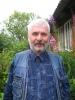 Н. Головкин