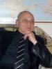 В.Глазков