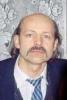А. Раткевич