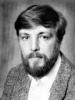Д. Ермаков