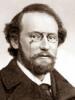 В.И. Иванов