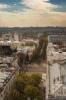Париж в Кишинёве