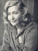 Ю.В. Друнина