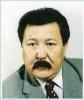 Н. Санджиев
