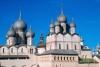 О духовном возрождении России