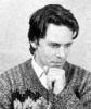 П. Корельский
